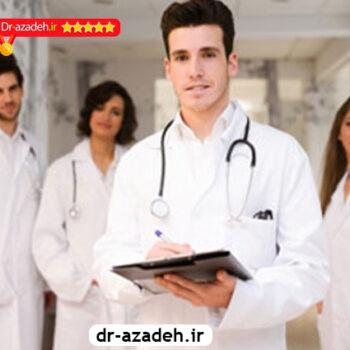 تازه ترین تراز های قبولی رشته پرستاری