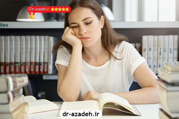 ایجاد تمرکز در مطالعه؛ چرا؟ و چگونه؟