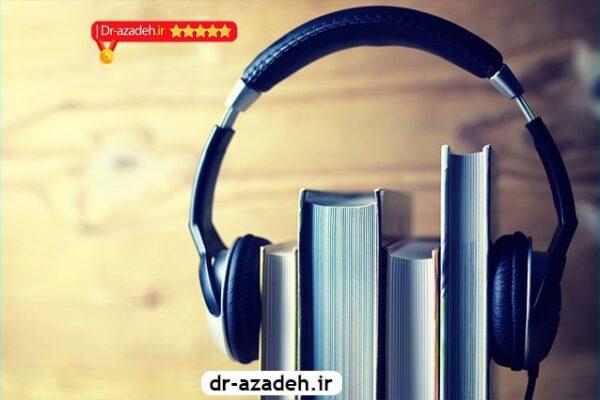 تحقیقات نشان داده است که موسیقی ملایم و آرام بخش و بدون کلام توانایی یادگیری را افزایش می دهد و خیلی از شما به خاطر برداشت نادرستی که از این نتیجه کرده اید، به هنگام مطالعه به موسیقی گوش می دهید، باید تاکید کنیم که گوش کردن به موسیقی همزامان با مطالعه یعنی یک عامل حواس پرتی بسیار کارآ و موثر را در اختیار ذهن گذاشتن .