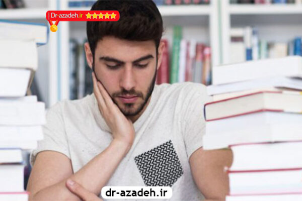 طلایی ترین راهکارهای افزایش کیفیت مطالعه